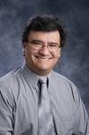Gustavo Pedraza, M.D.