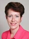 Lynn M Koehler, M.D.