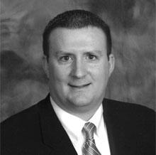 Brian Winkleman, MD