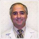 Casey A. Moauro, M.D.