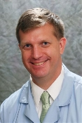 Christopher W. Udovich, M.D.