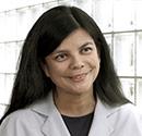 Cristina R. Camara, M.D.