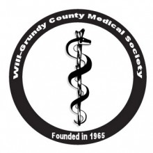 Will-Grundy County Medical Society
