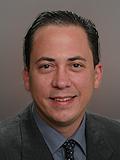 Dr. Brian Lahmann
