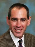 Dr. Christopher Joyce, M.D., F.A.C.S.