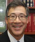Dr. David Morimoto