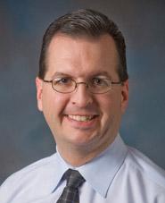 Robert J. Oliver, M.D.