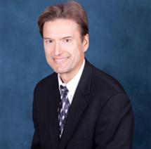 Dr. Eligijus Pranas Lelis, MD