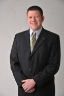 Eric L. Lee, MD