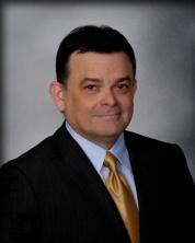 Francisco J. Garcini, MD, PhD, FACOG, FACS