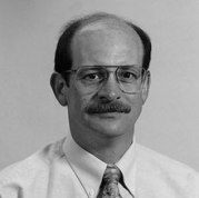 Gary M. Trager, MD