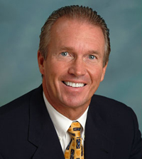 Gregory A. Lewis, M.D.