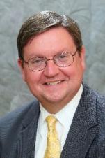 Thomas Hurley, M.D.,
