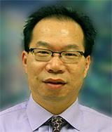 Jonathan C. Wu, M.D.