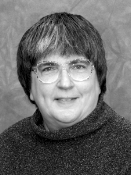 Joyce Albi, MD