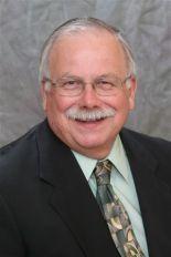 Joseph Karcavich, M.D.