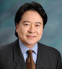 Luke Cho, M.D.