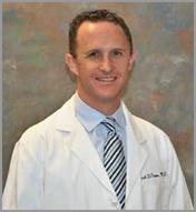 Scott DiVenere, M.D.