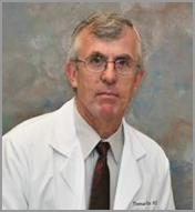 Tom Kron, M.D.