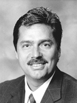 Michael Meister, M.D.