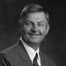 Michael Waszak, MD