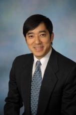 Thai T. Nguyen, M.D.