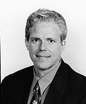 Richard C. Johnson, M.D.