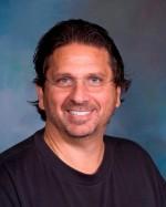 Peter C. Roumeliotis, M.D.