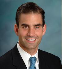Ryan G. Manecke, M.D.