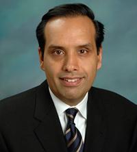 Sandeep Sawhney, M.D., F.R.C.S.