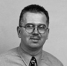 Sergei Kravets, M.D.