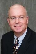 Steven Antonini, MD