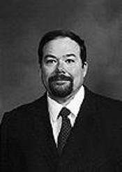 Dr. James A. Allen, MD, FACS