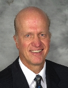 Mark Danielson, M.D.