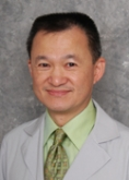 Jerry C S Chow, MD