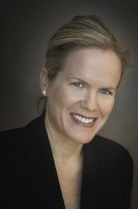 Gayle L. McCloskey, M.D.