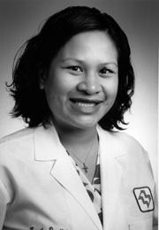 Julie Limon, M.D.