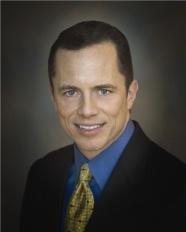 Dr. Matthew R. Kelleher, MD