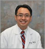 Sung Chung, M.D.