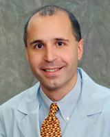 Dr. Paul Aschinberg F.A.A.P.