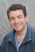 Russell Khater, M.D.