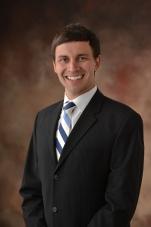 Tom Antkowiak MD, MS