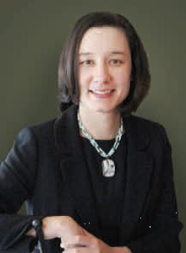 Vanessa C. Lichon, M.D.