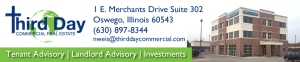 Third Day Commercial Real Estate