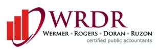 WRDR Accounting